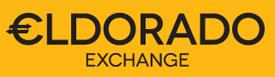 Eldorado Exchange Menjačnica